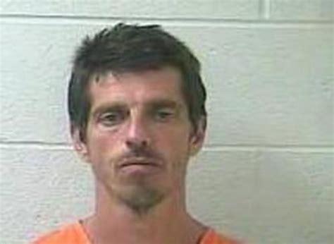 Daviess County Ky Court Records Oneal 2017 11 15 03 49 00 Daviess County Kentucky Mugshot Arrest