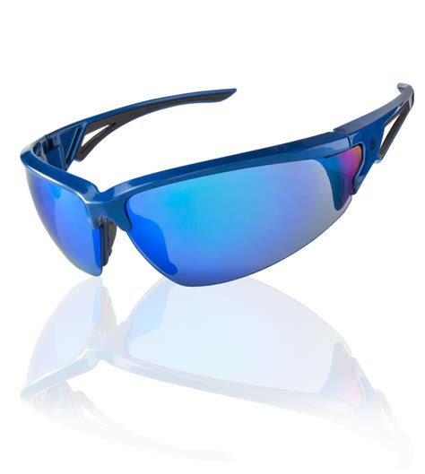 Uv Protection trumph uv protection wrap cycling sunglasses