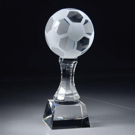 Trophy Laser Kombinasi Fiberglass sports optical trophy sports center