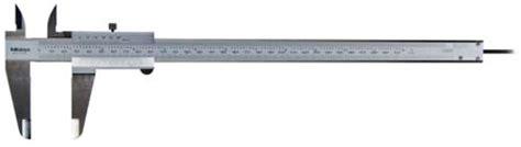Mitutoyo 530 119 Analog Caliper 12 Mitutoyo Sigmat 12 Mitutoyo calipers