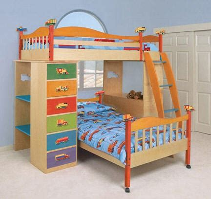 stanley kids bedroom furniture stanley kids bedroom furniture bedroom ideas pinterest