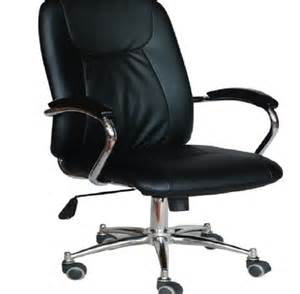Most Comfortable Executive Office Chair Design Ideas Most Comfortable Office Chair Most Comfortable Office Chair Affordable Most Comfortable Office