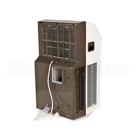 Ac Portable Toshiba kyr 35co x1c 12 500btu portable air conditioner with an optional 4m hose aircon247