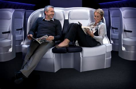 air new zealand premium economy recline how air new zealand has taken the premium lead hotel