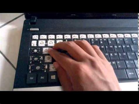Memperbaiki Keyboard Laptop Asus begini cara membersihkan keyboard laptop yang benar doovi