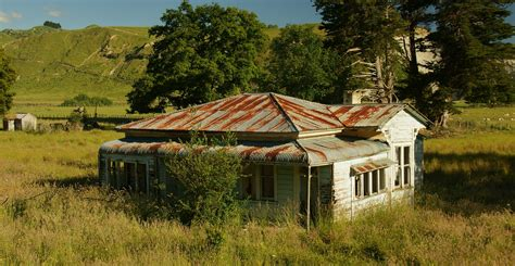 file homestead mangaweka jpg wikimedia commons