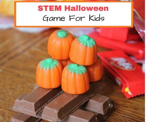 pumpkin stem activity  relaxed homeschool