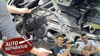 W211 Zierleisten Folieren by Auto Reparatur Tutorial Viyoutube