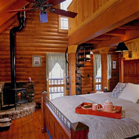 log cabin bedroom log cabin bedroom furniture 171 real log style
