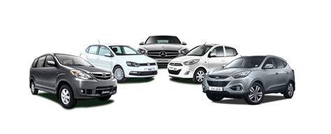 car leasing select car hire car van rental car hire johannesburg