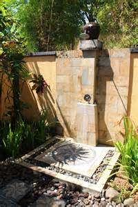 Outside Bathroom Ideas wonderful outdoor shower and bathroom design ideas beautyharmonylife