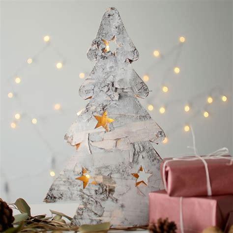 tendencias para navidad decoraci 243 n de interiores y