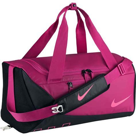 Souvenir Sport Bag Printedtas Tenteng 65 nike alpha adapt crossbody duffel bag intersport uk