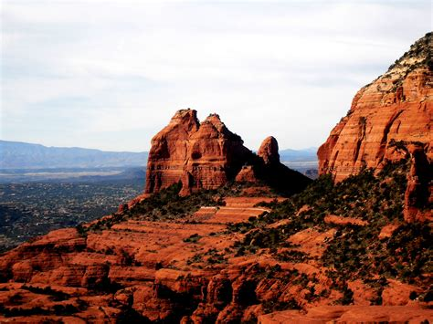 sedona arizona full moon hikes red rock jeep tours wine and qi gong