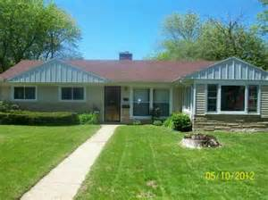 single family homes for rent milwaukee wi milwaukee southside houses for rent images frompo