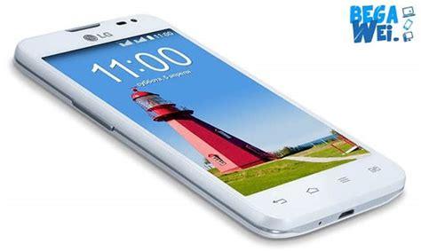 Handphone Lg L80 spesifikasi dan harga lg l80 dual begawei