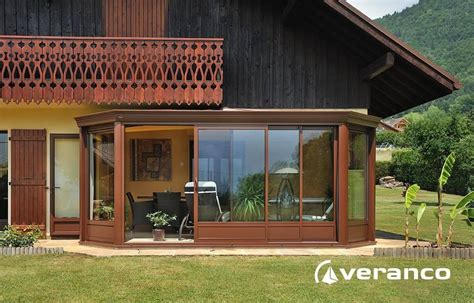 veranda spa veranda laon 02 v 233 randas pergolas dans l aisne devis