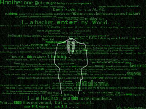 wallpaper computer virus computer virus anarchy hacker hacking internet sadic