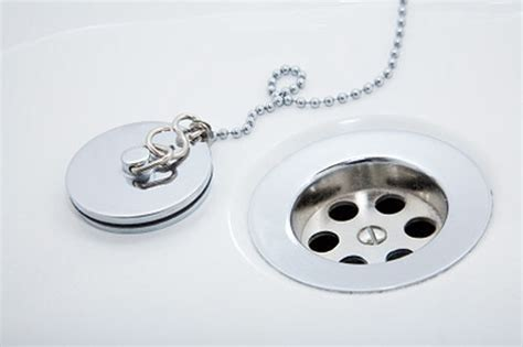best bathtub drain best way to unclog bathtub drain 171 bathroom design