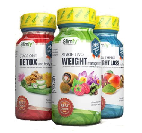 Best Detox In Kuwait by Slimfy Review Does It Work Or A Scam Diet Pill Reviews