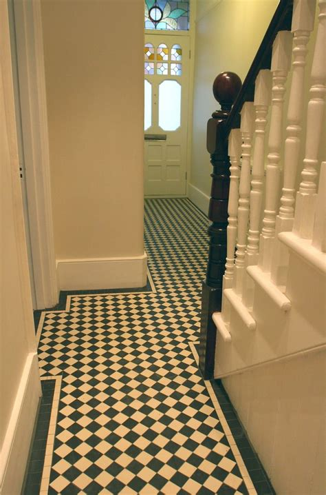 1000 ideas about edwardian hallway on 1000 ideas about 1930s house on 1930s semi