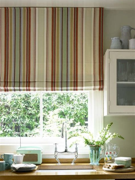 modern curtains for kitchen windows 1000 ideas about modern kitchen curtains on kitchen curtains modern valances and