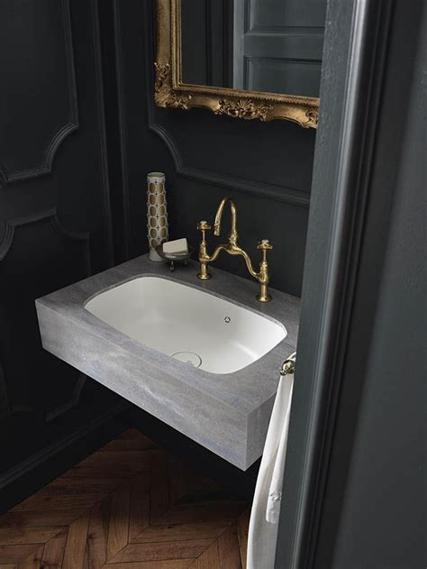 corian italia lavabo in corian 174 corian 174 new tradition peace by dupont de