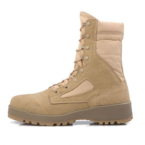most comfortable army boots 2017 new style insulated composite toe work boot speed
