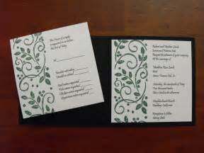 diy rustic burlap wedding invitations 2017 2018 best cars reviews