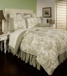 Country Bedding Set Country Bedding Webnuggetz