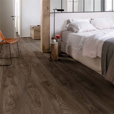 step livyn balance click cottage oak brown bacp