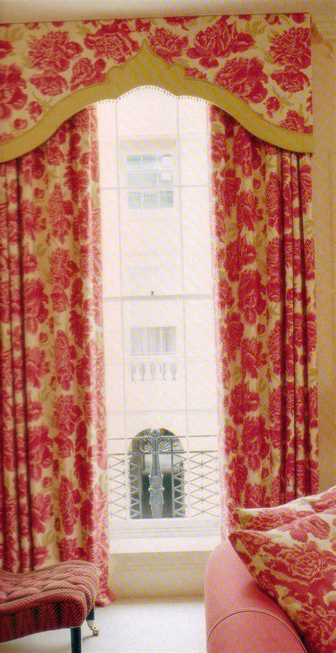 pelmet curtains designs author archives lucy harding page 2 of 3