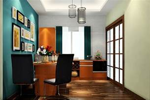 Dining Room Wall Color Ideas by American Dining Room Wall Color Ideas 3d House