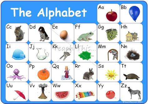 printable alphabet readers alphabet chart alphabet chart printable alphabet