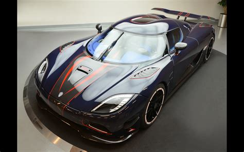 blue koenigsegg agera r wallpaper 100 koenigsegg agera r blue interior wallpaper