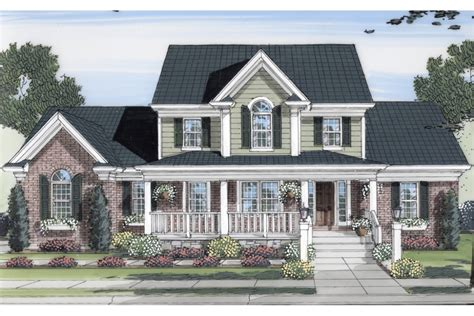 pre planned houses country style pre drawn house plans luxamcc