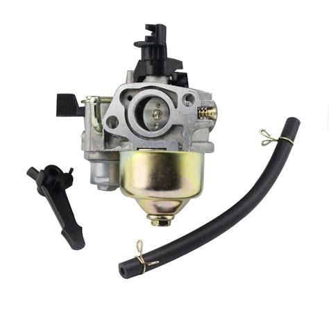 honda 5 5 hp water us 3 87 water carburetor carb for honda gx160