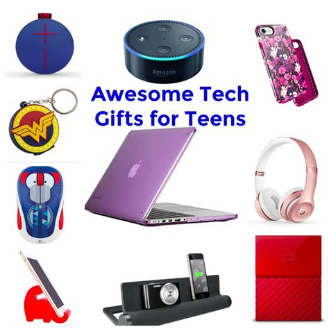 Great Tech Gifts For Your Favorite Girly by Top Ten Best Tech Gifts For Nyc Single