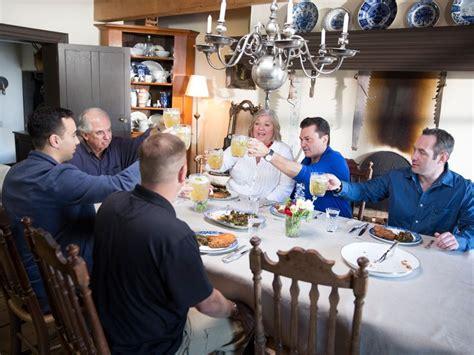 farmhouse rules nancy fuller 40 best nancy fuller farmhouse rules images on pinterest