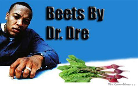happy birthday dr dre the rap icon s funniest memes