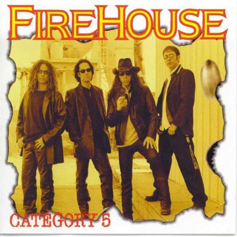 fire house music firehouse category 5 reviews and mp3