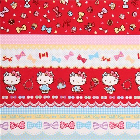 Pink My Melody Bunny Tea Plush Sanrio Oxford Fabric Iphone hello fabric modes