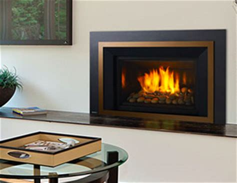 Gas Fireplace Repair Northern Virginia by Northern Virginia Gas Fireplaces Arlington Washington Dc