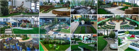 fiera orto giardino pordenone blue paradises sar 224 presente alla fiera orto giardino