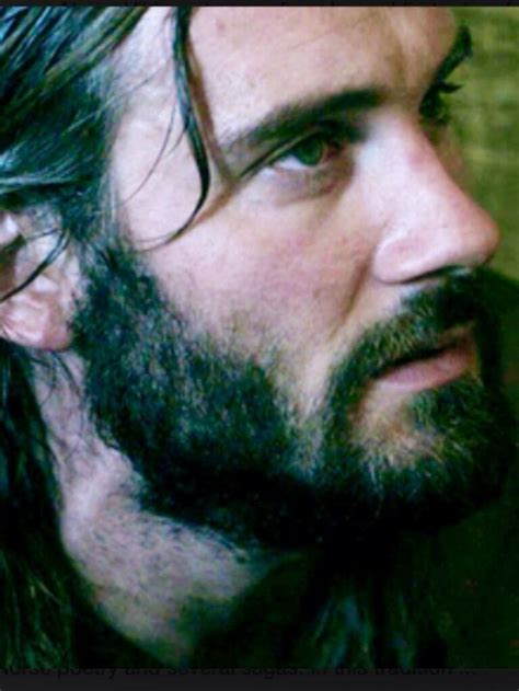 141 best clive standen images on pinterest rollo 141 best clive standen images on pinterest rollo