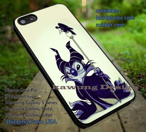 Disneys Snow White X3667 Samsung Galaxy Note 5 Casing Custom Hardca 73 best lilo and stich images on galaxy s8 6 and animal design