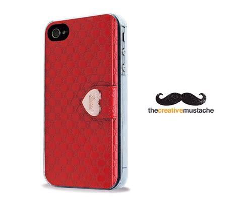 Casing Iphone X Gucci Inspirated Custom Hardcase Cover custom iphone 4 iphone 4s iphone 5 gucci iphone 4 iphone 5 16