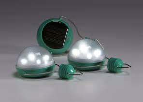 solar light bulbs brighten relief effort in earthquake