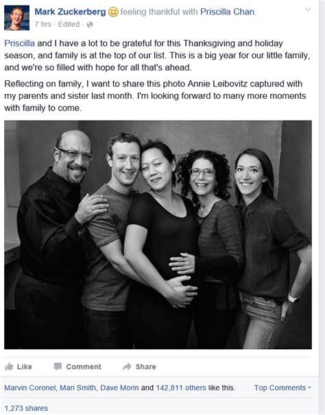 mark zuckerberg family biography welcome to chitoo s diary mark zuckerberg hugs his