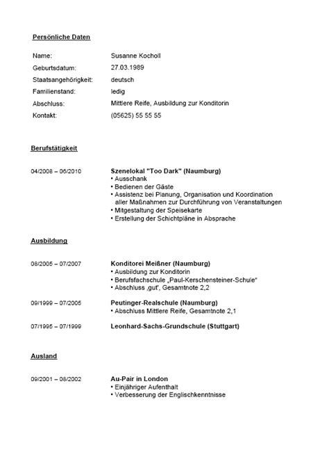 Bewerbungsschreiben Ausbildung It Systemkaufmann Bewerbung It Consultantin Trainee Stellenanzeige Bewerbungsanschreiben Fr Ausbildung Zur It